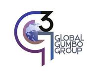 global gumbo group
