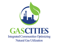 gascities
