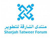 tatweer forum