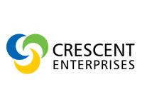 crescent enterprises