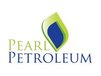 pearl petroleum