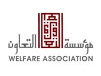 welfare association