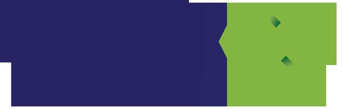 Business of Philanthropy with Badr Jafar