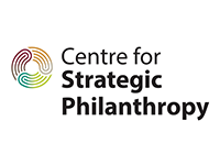 Center for Stratgic Philanthropy